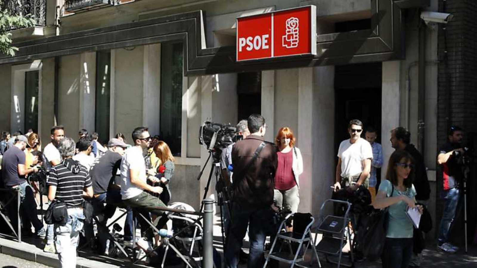 Telediario - 15 horas - 30/09/16 - RTVE.es