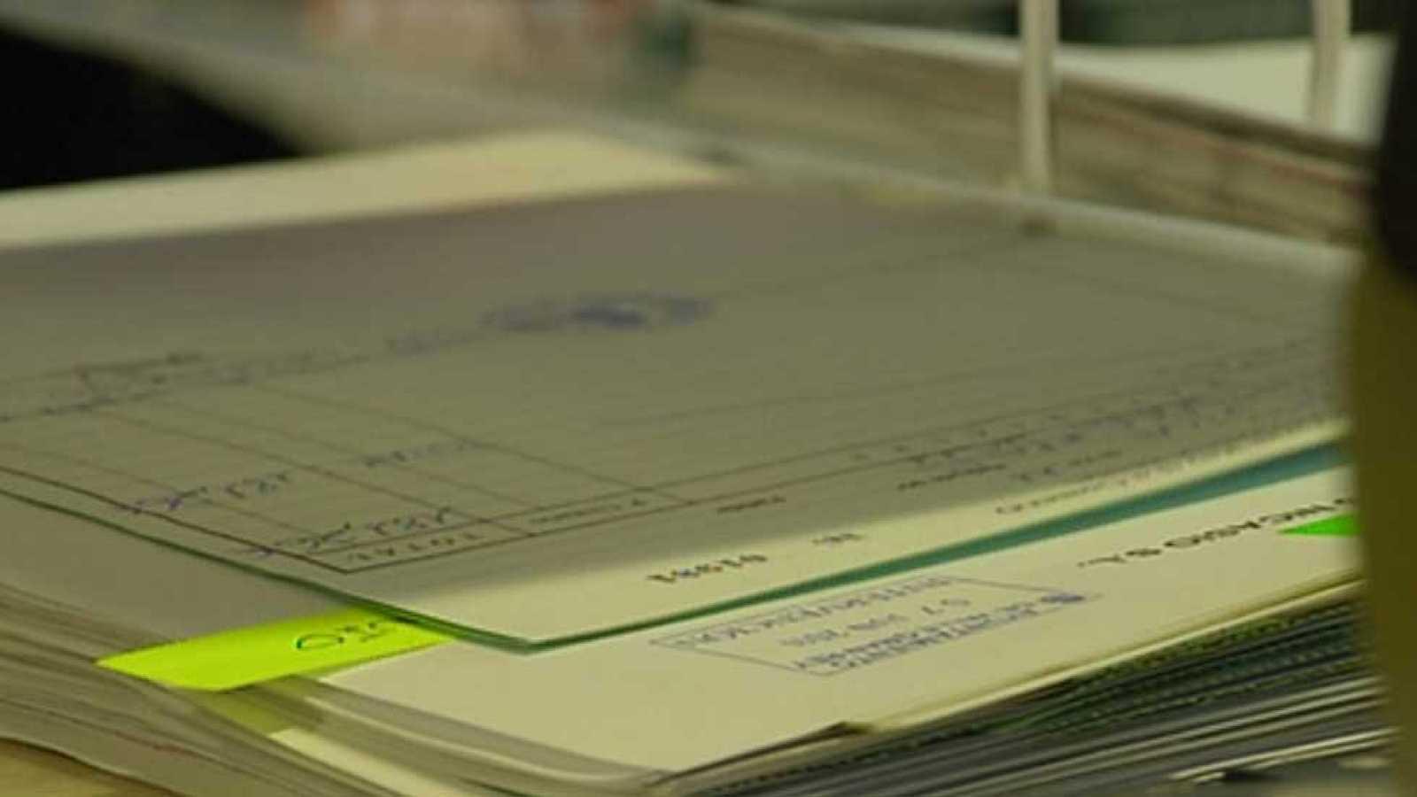 El TSJ de Madrid condena a Defensa a indemnizar por despido a una ...