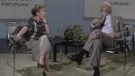 Ahí te quiero ver - Luis García Berlanga y Sara Montiel