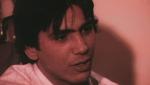 La tarde (con María Casanova) - 31/10/1985