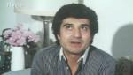 Bla bla bla - 19/6/1981