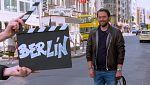 Destinos de película en Berlín. Avance