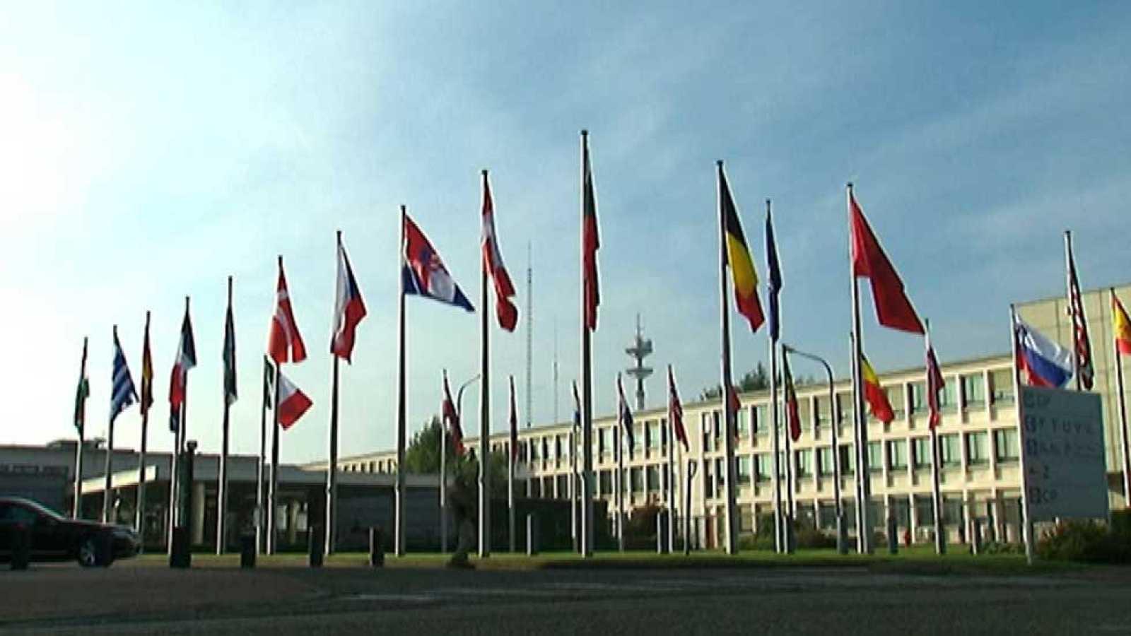Inquietud en europa por el posible giro en la pol tica for La politica internacional
