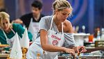 Masterchef Celebrity - Programa 3 - 15/11/16