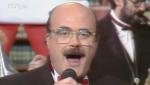 El tiempo es oro - Especial Navidad 1988