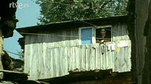 La casa marinera (IV)