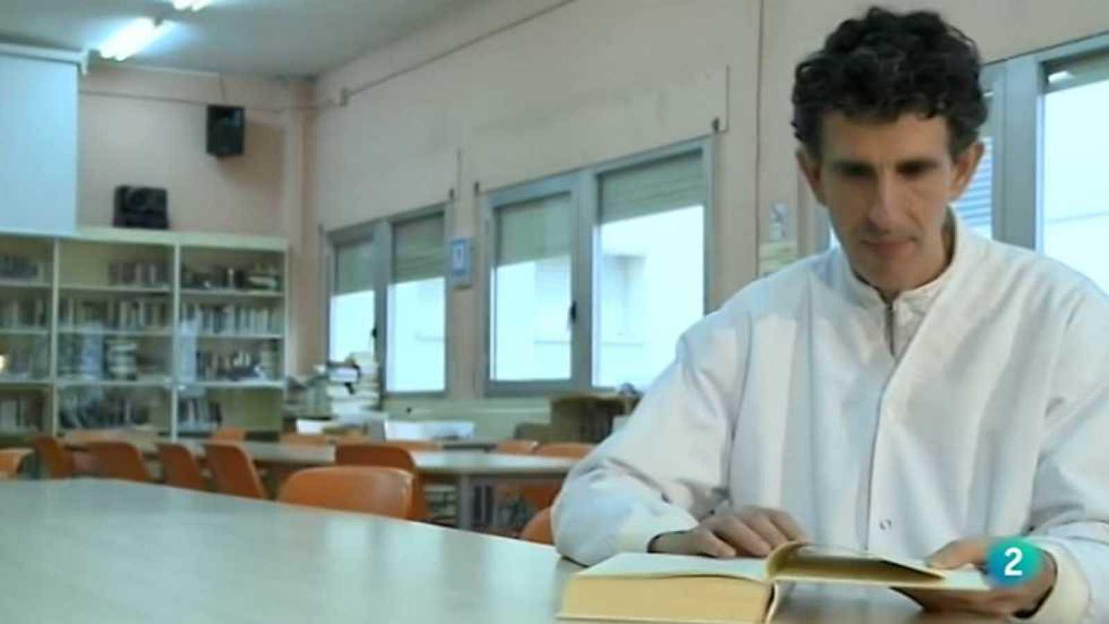Aquí hay trabajo - 02/12/16 - RTVE.es