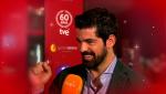 Navidades en recetas RTVE - Las navidades de Miguel Ángel Muñoz