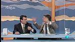 Cómo nos reímos - Dúos cómicos: Martes y trece
