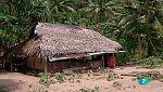 Otros pueblos - Fiyi, islas del hoy