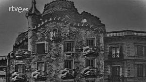 Barcelona, otros tiempos (III) - Tragedia y esperanza