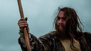 El apocalipsis de los neandertales. Capítulo 2