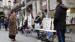 Madrid apuesta fuerte por el sorteo extraordinario de El Niño