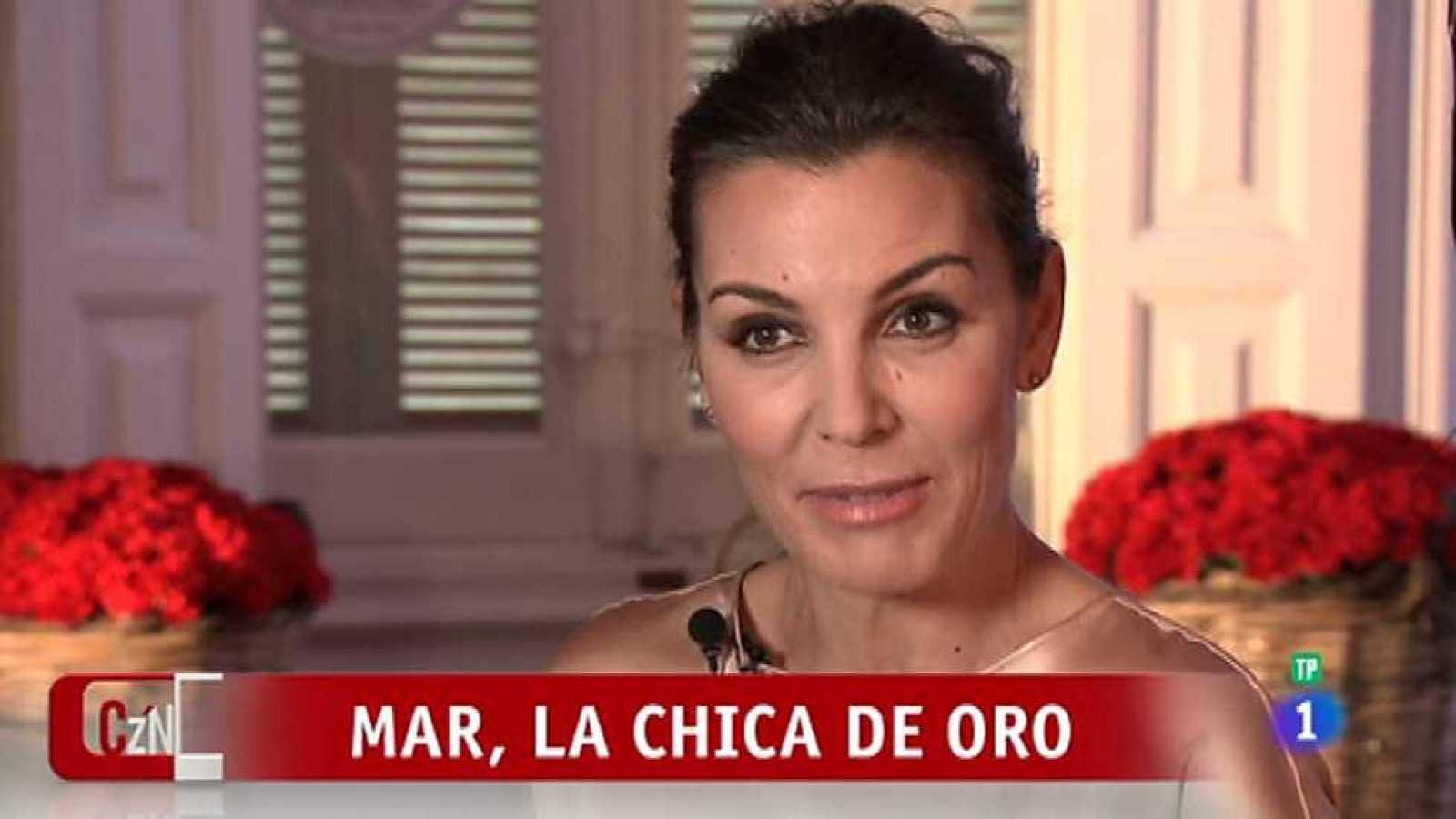 Corazón - 10/01/17 - RTVE.es