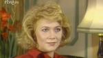 De película - Panorama de actualidad - 26/01/1987