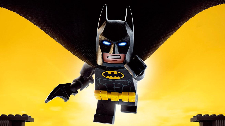 39 Batman La Lego Pel Cula 39