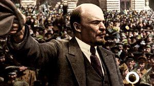Apocalipsis: Stalin - Rojo