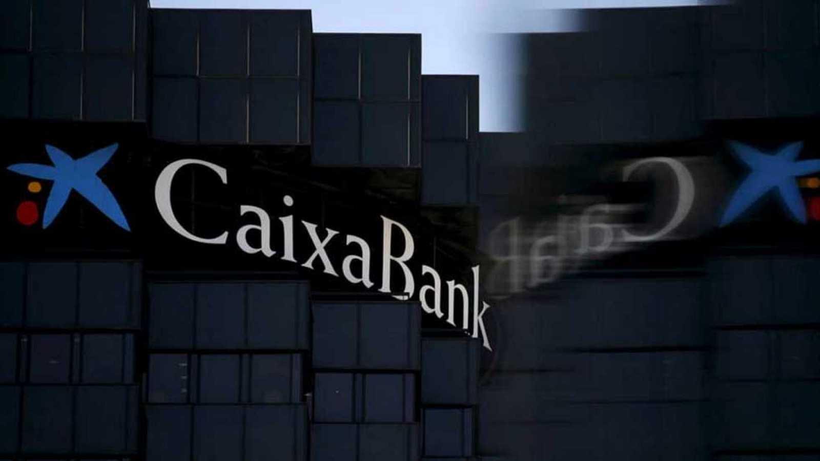 La banca apura el plazo del gobierno para atender desde for Acuerdo del gobierno clausula suelo