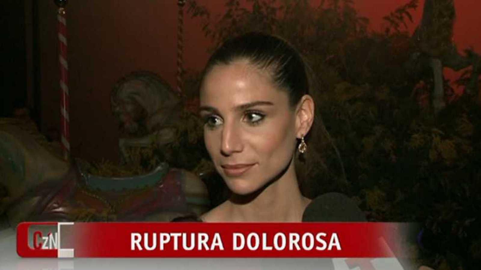 Corazón - 25/02/17 - RTVE.es