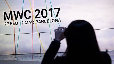 El Mobile World Congress bate su récord con 108.000 participantes