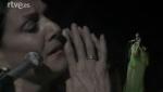 Cantares - Nati Mistral
