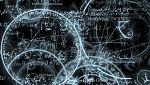 Documenta2 - El gran misterio de las Matemáticas