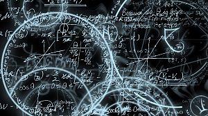El gran misterio de las Matemáticas