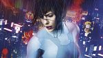 Tráiler de 'Ghost in the shell'