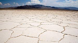 La gran sequía: La llegada de las lluvias