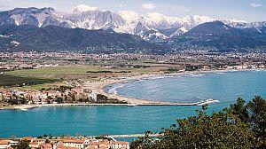 Asombrosa Albania: el Norte, desde las montañas a la capital