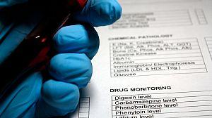 Disruptores endocrinos: Vidas envenenadas