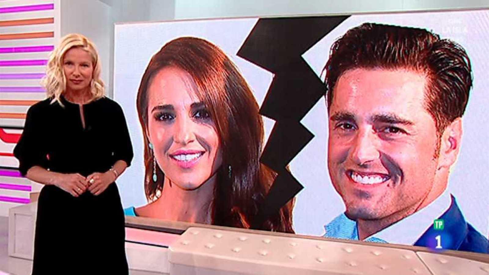 Corazón - 10/04/17 - RTVE.es