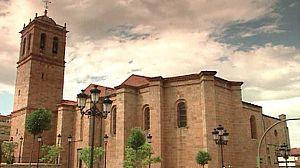 Soria, el romance del Duero