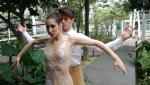 'Alento' en 360, por el Ballet Nacional de España