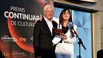 Punts de vista - Premis Continuarà de TVE-Catalunya