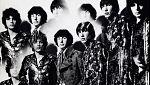 Pink Floyd, 50 años de historia