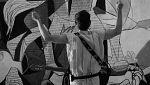 Suena Guernica - Albert Pla - 24/05/17