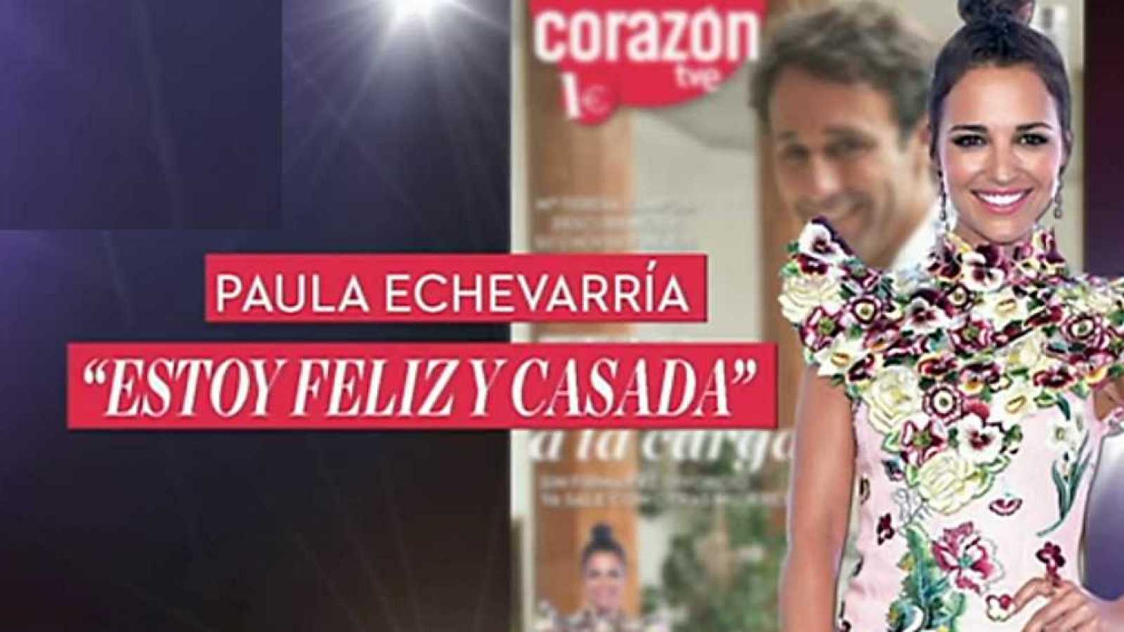 Corazón - 29/05/17 - RTVE.es