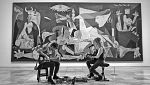 Suena Guernica - Christina Rosenvinge, 'La tejedora' - 31/05/17