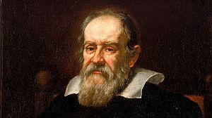 Los expedientes Galilei. Ciencia y Fe