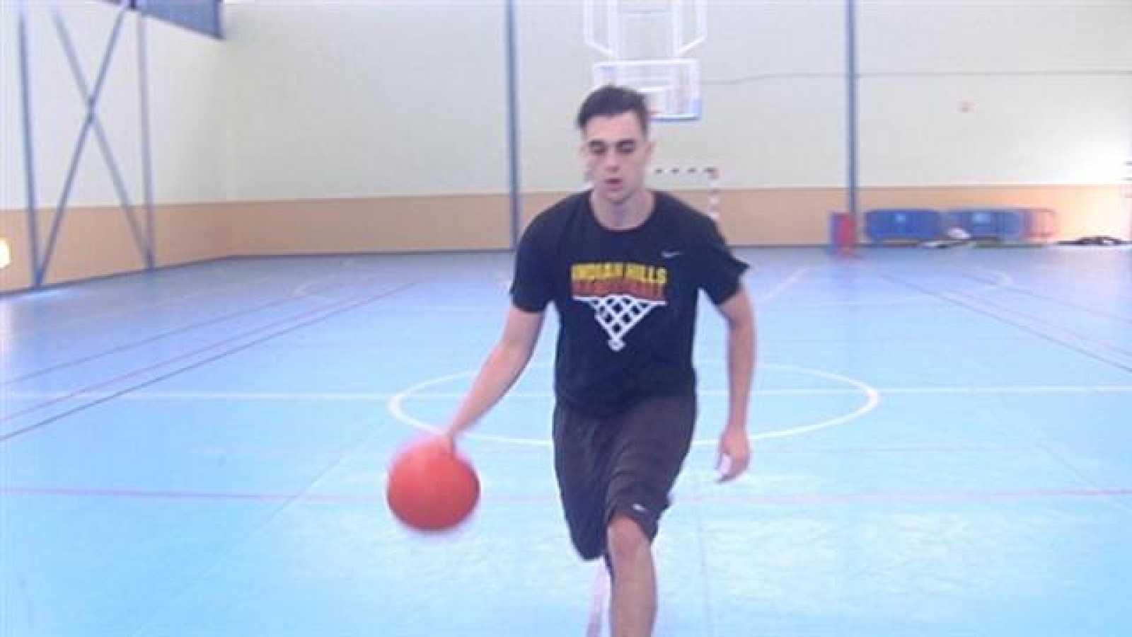 Deportes Canarias - 02/06/2017 - RTVE.es