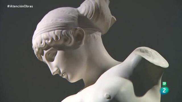 4066035