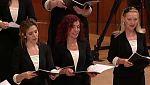 Los conciertos de La 2 - XV Coro RTVE Nº 2