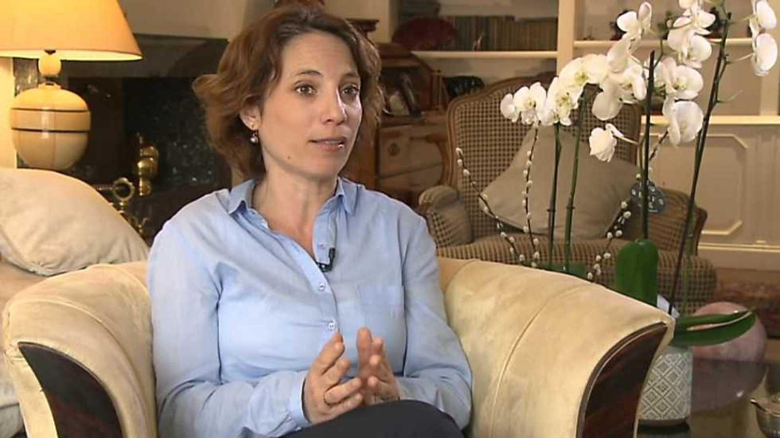 1c044fff004c7 Para todos los públicos Shalom - La mujer israelí - ver ahora reproducir  video