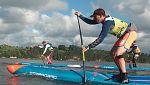Padel Surf - Campeonato de España de Resistencia Spain 24 Horas Stand Up Paddle