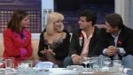 Hola Raffaella - Primer programa de la segunda temporada