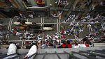 El negocio de los balcones en los Sanfermines, y la obligación de tributar por ello