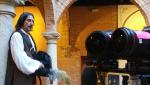 El Lab de RTVE rinde homenaje al Festival de Teatro Clásico de Almagro en su 40 edición
