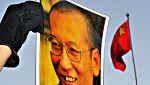 Muere el activista chino y Nobel de la Paz Liu Xiaobo