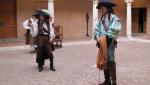 El Lab de RTVE rinde homenaje a Almagro y el teatro Clásico